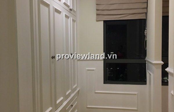 Proviewland00000101434
