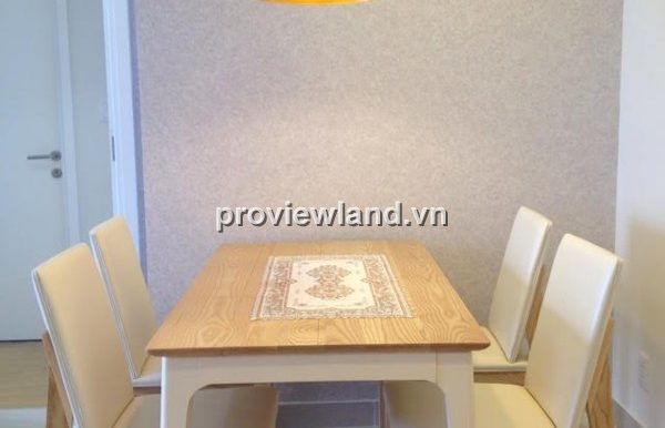 Proviewland00000101435