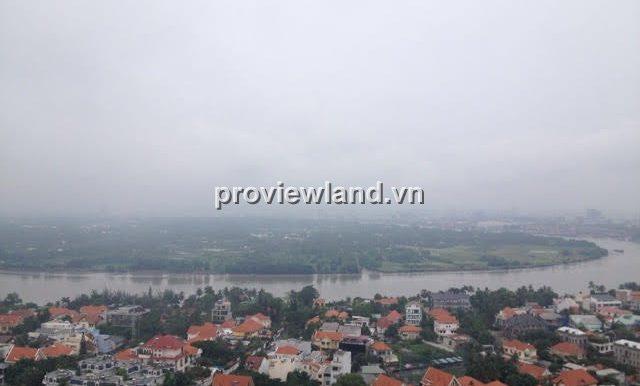 Proviewland00000101442