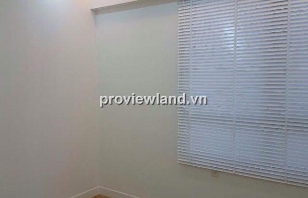Proviewland00000101466