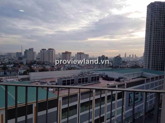 Proviewland00000101467