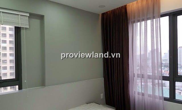 Proviewland00000101470