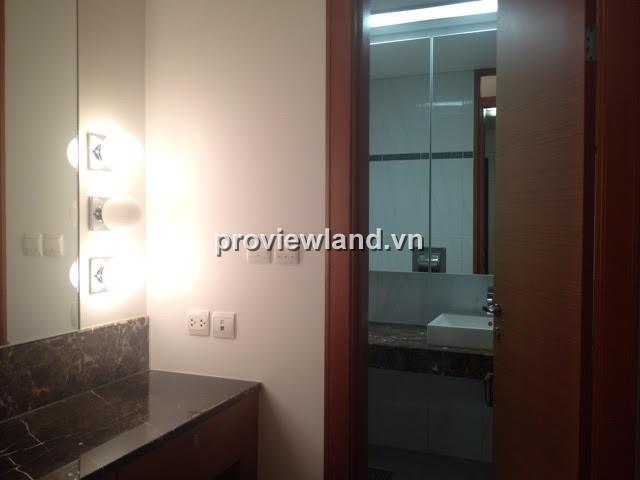 Proviewland00000101502