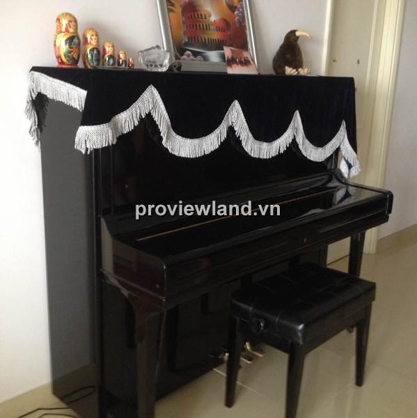 Proviewland00000101514
