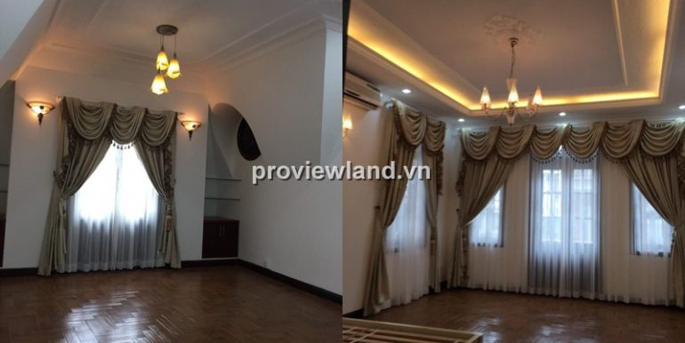 Proviewland00000101526