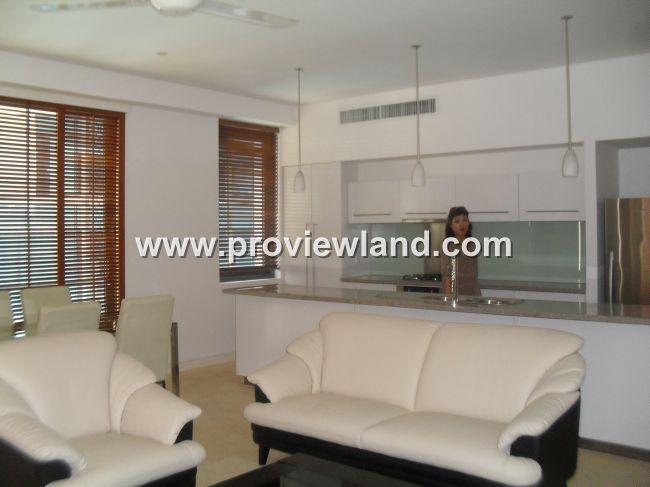 Cần bán gấp căn hộ Avalon Sài Gòn