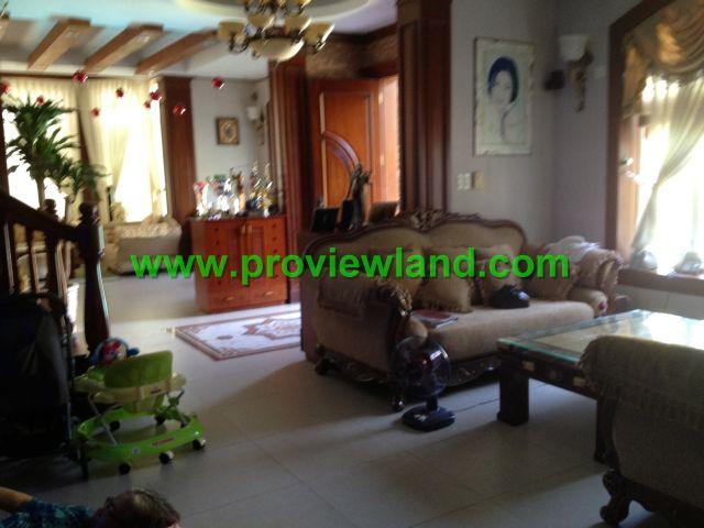 biet thu villa phu gia quan 7 www.bietthuthaodienproviewland.wordpress.com (19)