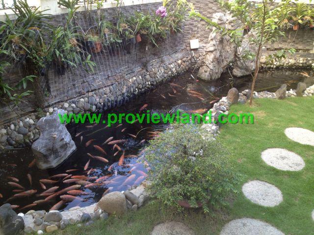 biet thu villa phu gia quan 7 www.bietthuthaodienproviewland.wordpress.com (27)