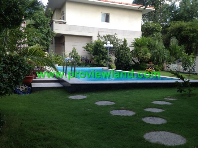 biet thu villa phu gia quan 7 www.bietthuthaodienproviewland.wordpress.com (6)