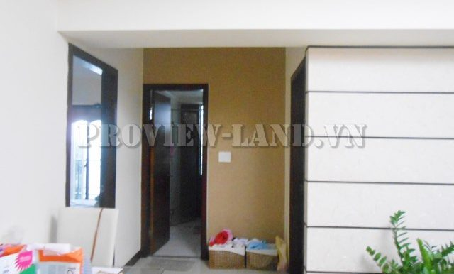 cantavil-an-phu-apartment-150sqm-1