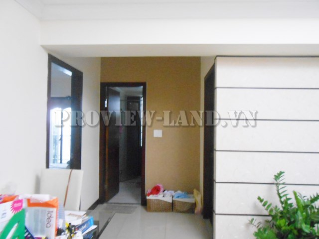 cantavil-an-phu-apartment-150sqm-1