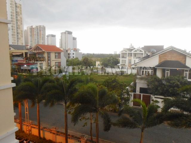 cantavil-an-phu-apartment-150sqm-3