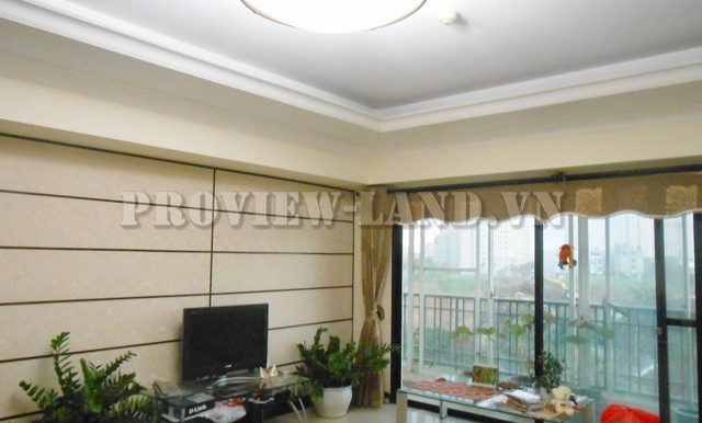 cantavil-an-phu-apartment-150sqm-5