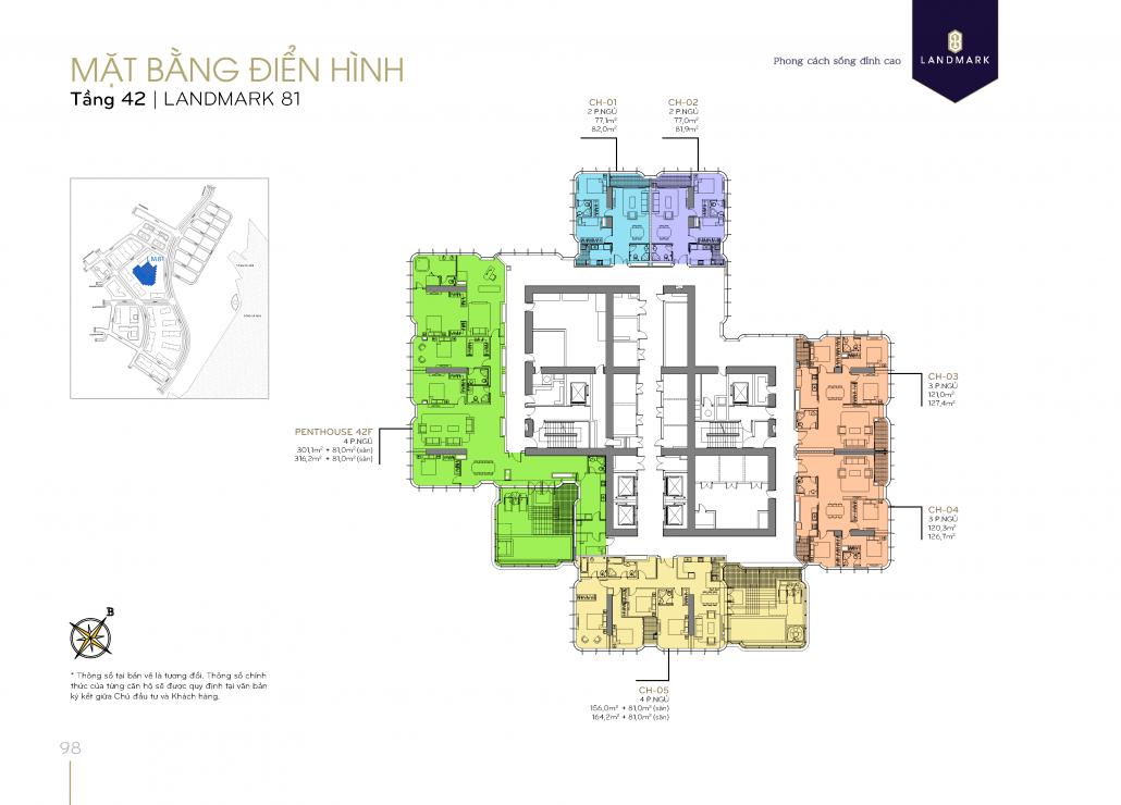 mat-bang-tang-42-landmark-81-1030x740