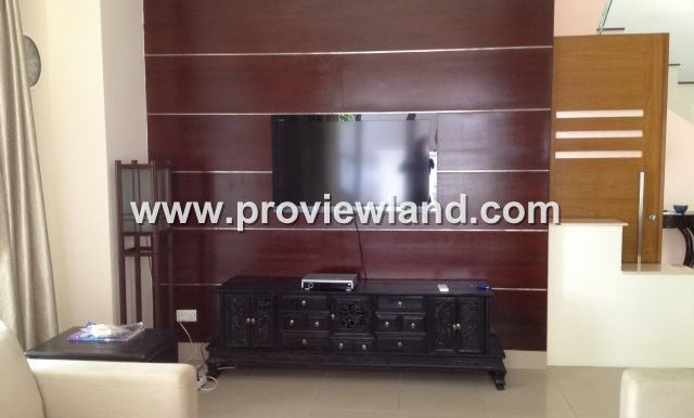 proview-land.vn 10
