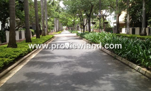 proview-land.vn 8
