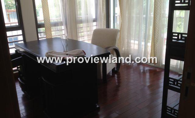 proview -land.vn villa riviera quan 2