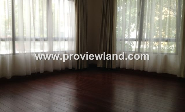 proview-land.vn
