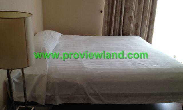 proview-land.vnlandcaster11
