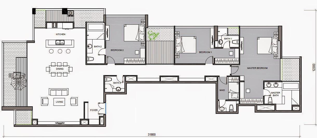 vinhomes-central-park-penthouse-012