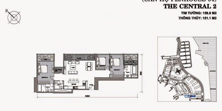 vinhomes-central-park-penthouse-c2-014