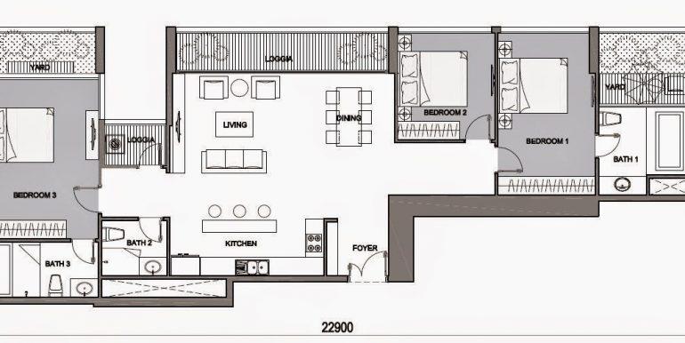 vinhomes-central-park-penthouse-c2-015