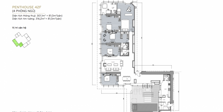 vinhomes-landmark-81-apartment-layout-42-floor-4-1030x736