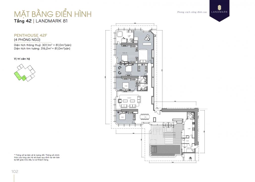 vinhomes-landmark-81-apartment-layout-42-floor-4-1030x736