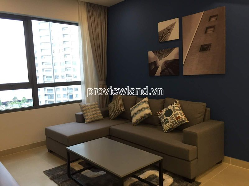 Masteri-Thao-Dien-apartment-for-rent-1brs-50m2-proviewland-121219-01