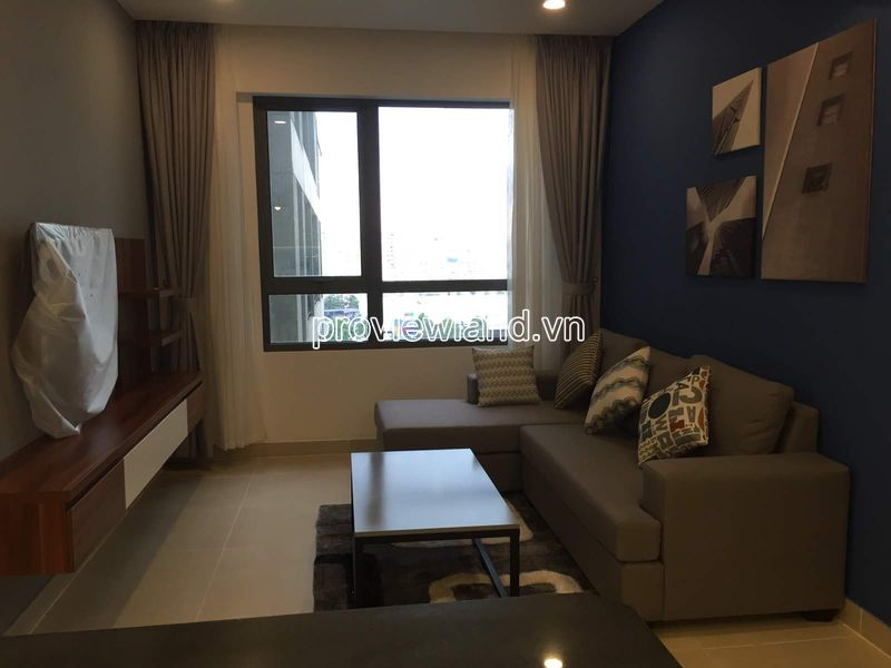 Masteri-Thao-Dien-apartment-for-rent-1brs-50m2-proviewland-121219-02