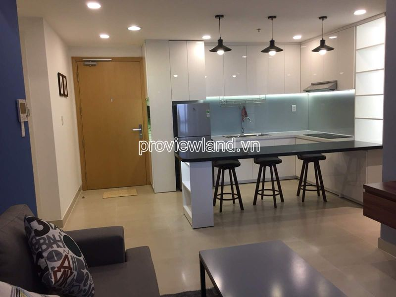 Masteri-Thao-Dien-apartment-for-rent-1brs-50m2-proviewland-121219-03