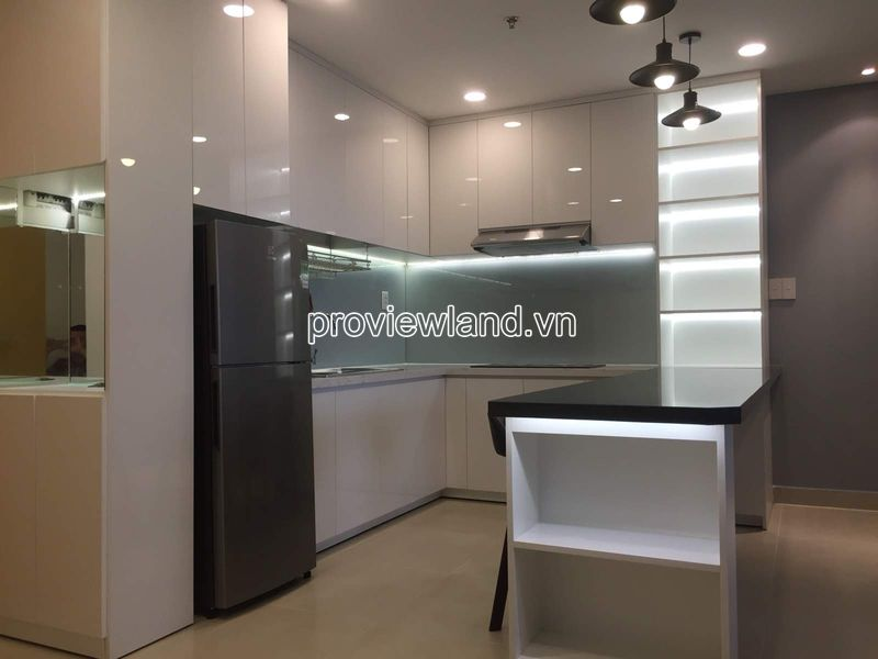 Masteri-Thao-Dien-apartment-for-rent-1brs-50m2-proviewland-121219-05