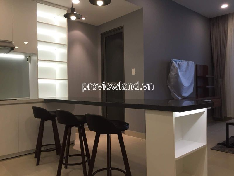 Masteri-Thao-Dien-apartment-for-rent-1brs-50m2-proviewland-121219-07