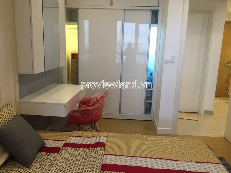 Masteri-Thao-Dien-apartment-for-rent-1brs-50m2-proviewland-121219-08