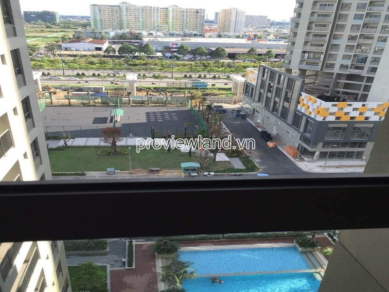 Masteri-Thao-Dien-apartment-for-rent-1brs-50m2-proviewland-121219-09