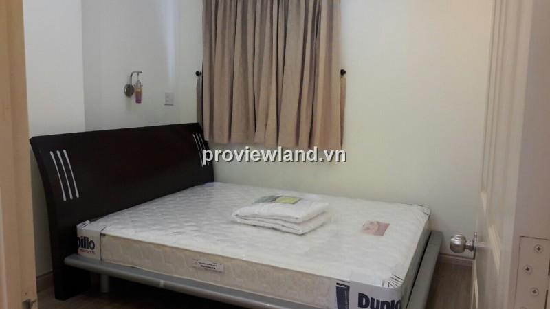 Proviewland00000101558