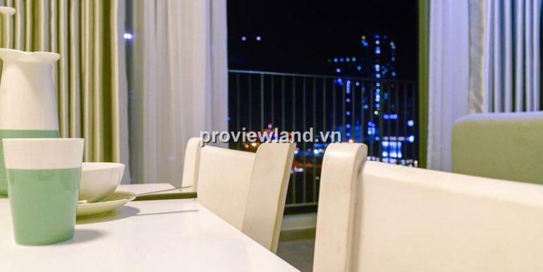 Proviewland00000101576 (10)