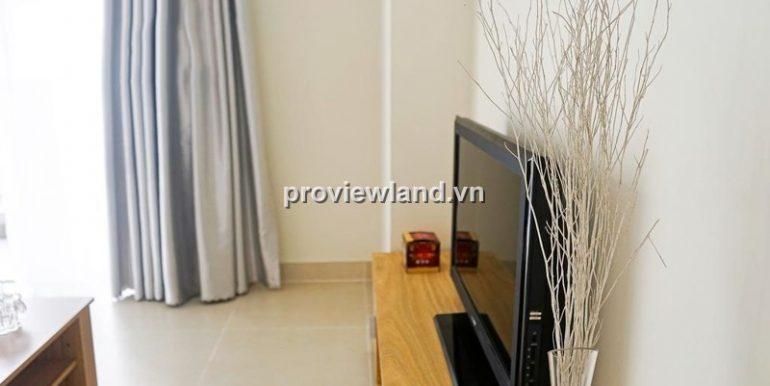 Proviewland00000101576 (13)