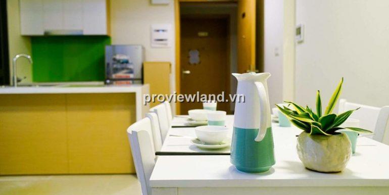 Proviewland00000101576 (5)