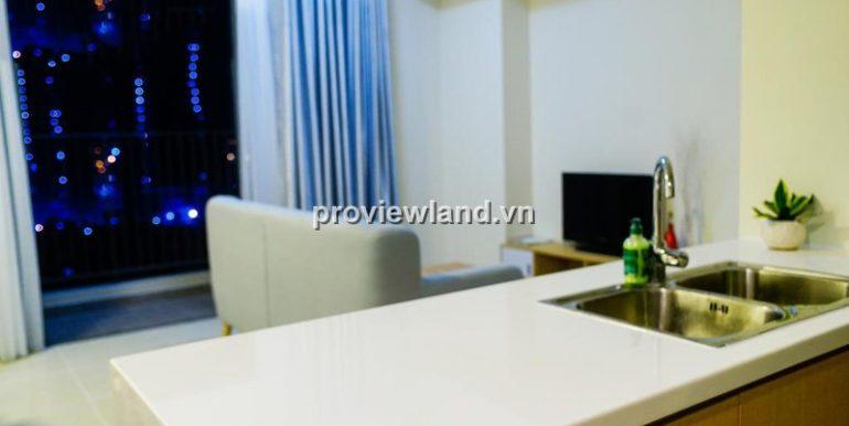 Proviewland00000101576 (9)