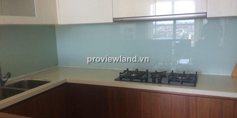 Proviewland00000101620