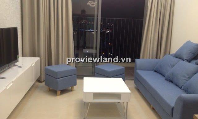 Proviewland00000101642
