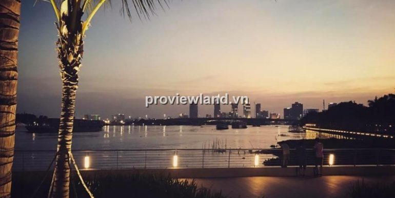 Proviewland00000101655