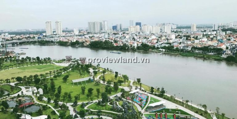 Proviewland00000101656