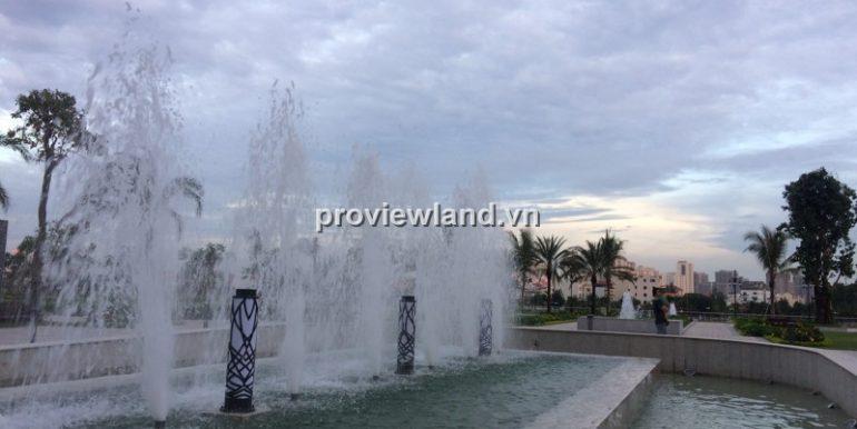 Proviewland00000101662