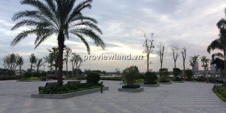 Proviewland00000101663