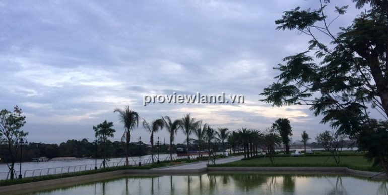 Proviewland00000101666