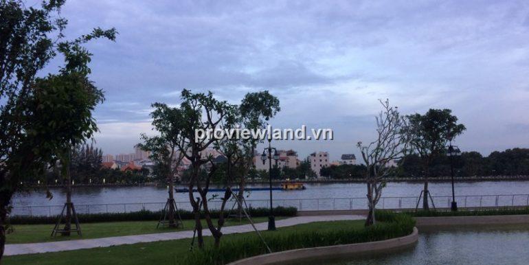 Proviewland00000101667