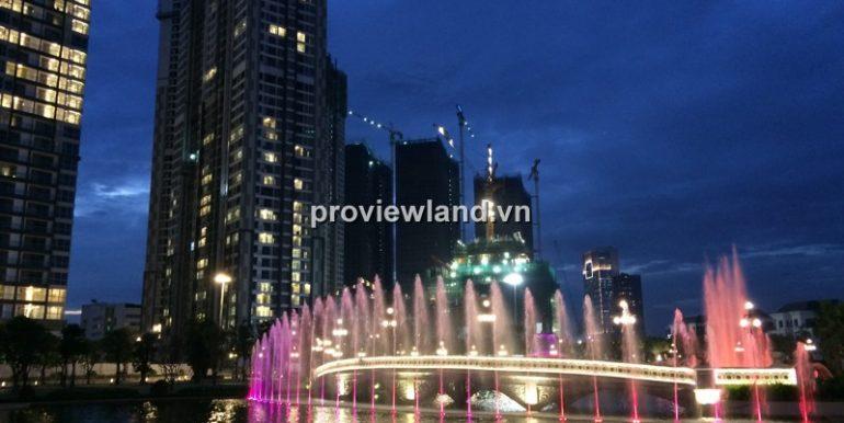 Proviewland00000101669