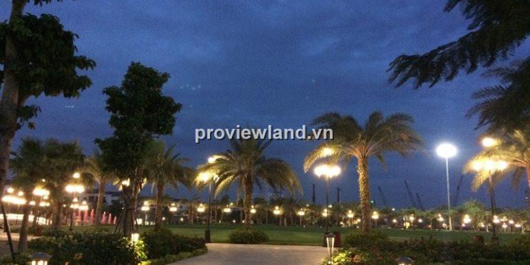 Proviewland00000101670